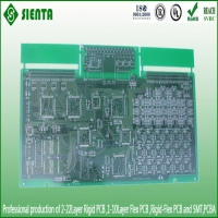 16layer PCB boards